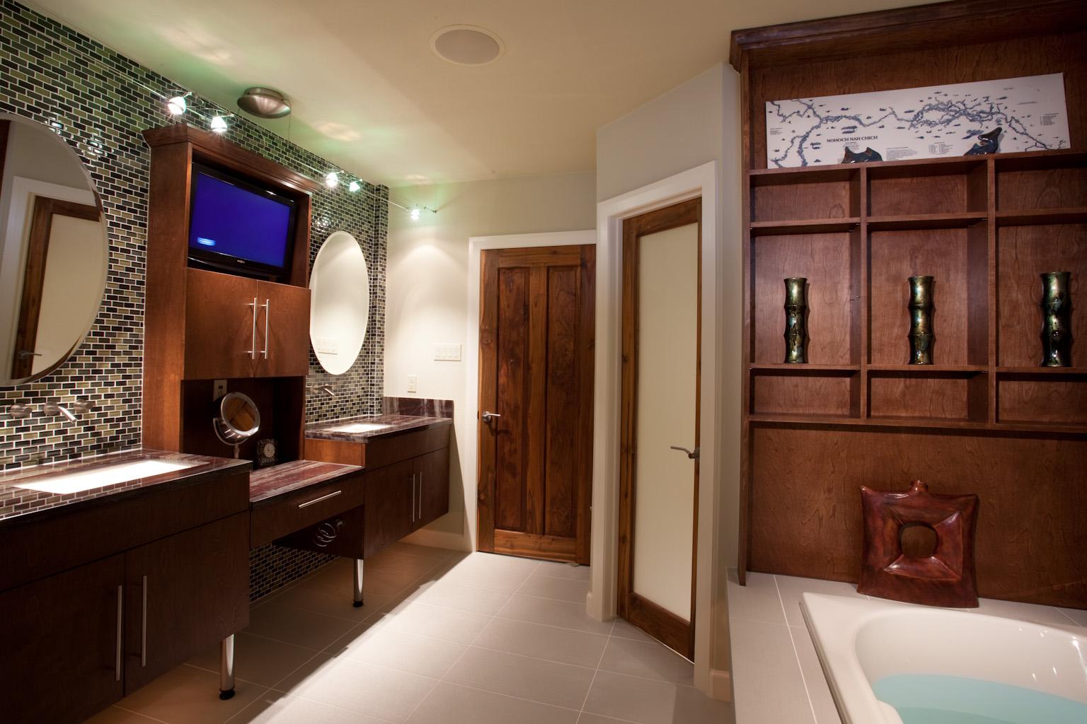 Master Bathroom Remodel Ideas Obsidiansmaze